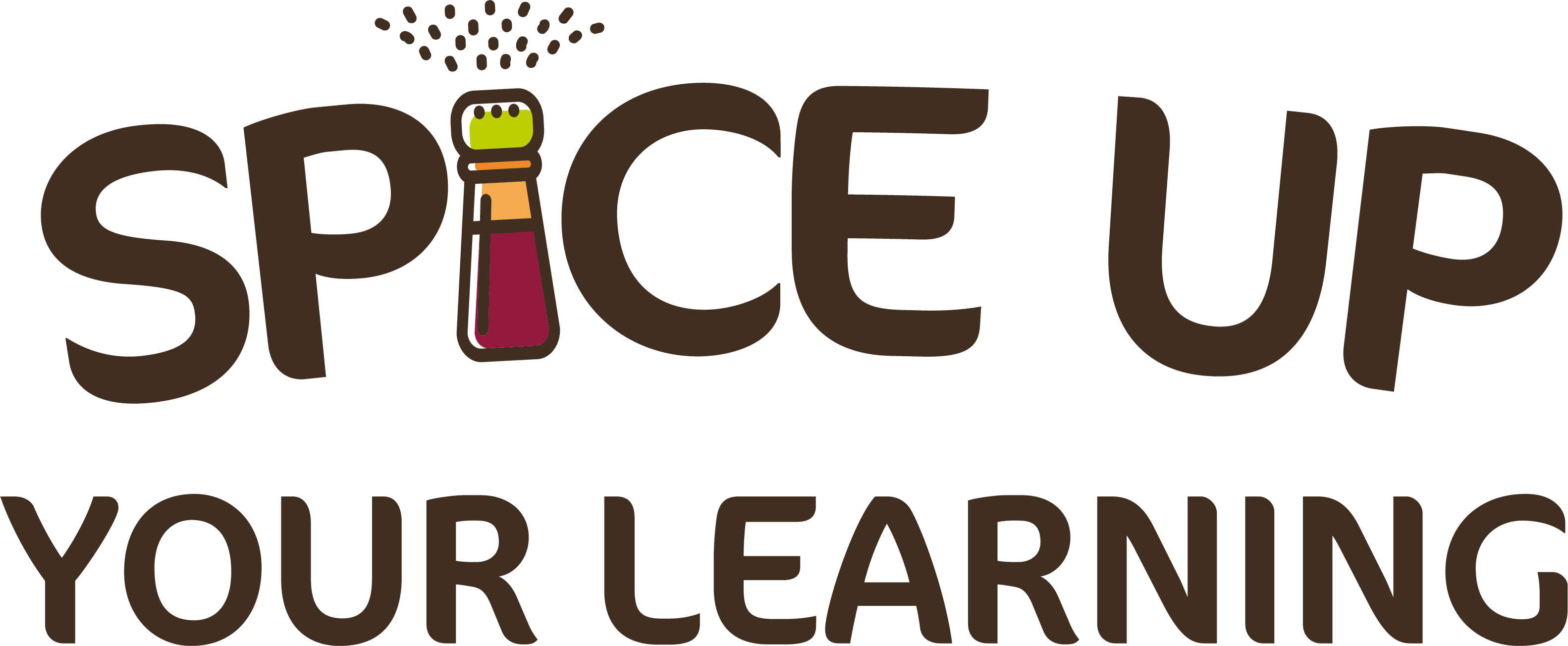 spice-up-your-learning.de